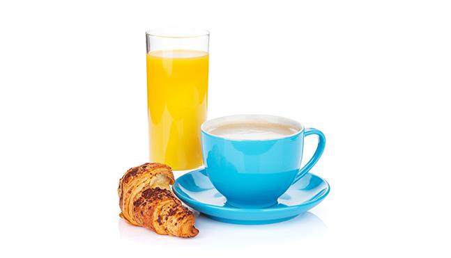 Kafa i Piće