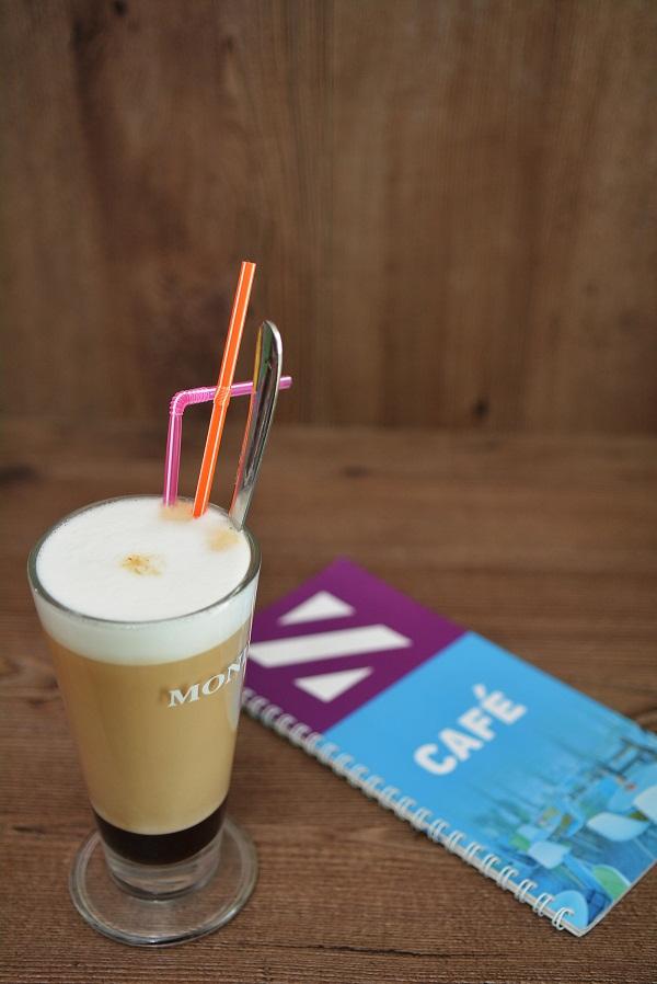 Kafe i napici
